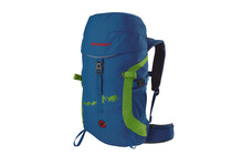 Mammut First Ascent 18 lapis-pappel